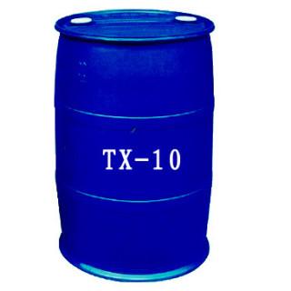 乳化剂  NP-10 / TX-10
